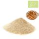 Harina de maíz 1kg Ecológico