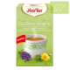 Yogi tea Equilibrio Alcalino Ecológico