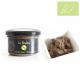 Mousse de ajo negro 100g Ecológico