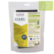 Alga Kombu 100 gr Ecológica