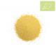 Couscous de trigo blanco GRANEL Ecológico