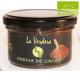 Crema de cacao 100g Ecológico