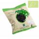Alga Wakame (deshidratadas) 50 gr ecológico