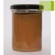 Mermelada de platano, cacao y vainilla Ecológica Valle y Vega