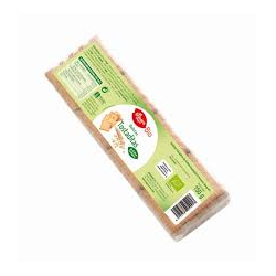 Galletas tostaditas 150g Ecológicas