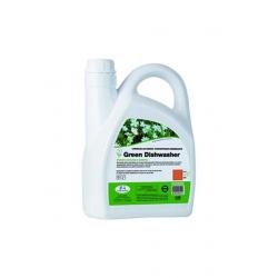Lavavajillas manual Green Dishwasher ecológico 5 L