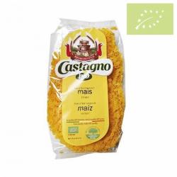 Estrellitas de maíz 250g Ecológico