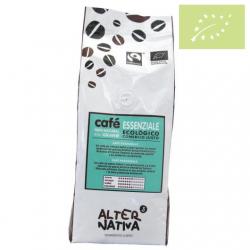 Café natural Essenziale GRANO 500g