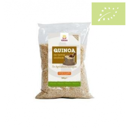 Quinoa comercio justo 500g Ecológico