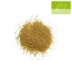 Couscous de trigo integral GRANEL Ecológico