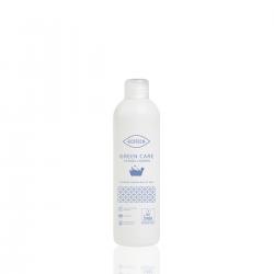 Gel de baño Ecotech 500ml ecológico