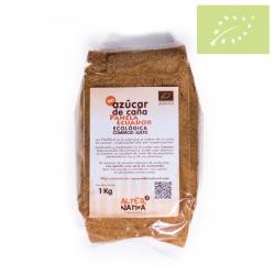 Azúcar panela 1kg Alternativa3 Ecológico