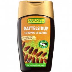 Sirope de DATIL 250g. ecológico