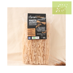 tagliatelle simple 250g