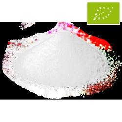 Azúcar blanca de remolacha 1kg Ecológico