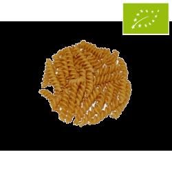 Espirales de garbanzo granel Ecológico