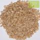 arroz redondo integral