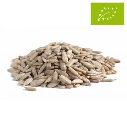 semillas de girasol