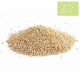 Quinoa GRANEL eco