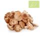Setas shiitake granel 2,5 kg Ecológica