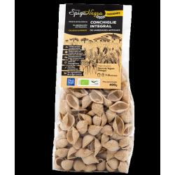 Café Tierra Madre Molido Arabica Mujer 250g Ecológico