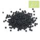 Pimienta negra en grano GRANEL ecológica