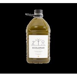 Tofu ahumado 250g Ecológico