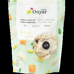 Ajo granulado 50 gr Ecológico