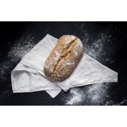 Gel de baño Oliva-Bergamota Ecológico