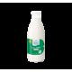 Galletas de sarraceno y algarroba 150 g. Ecológico