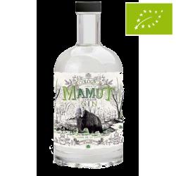 Ginebra Mamut Ecológica