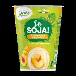 Chocolate blanco con trocitos de café Ecológico