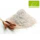 Harina integral de trigo 1kg Ecológico