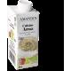 Harina blanca de trigo 1kg Ecológico
