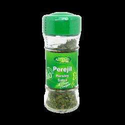 Cerveza atesanal Albada 33cl Ecológica