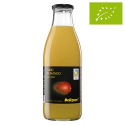 Nectar de mango 1l. Ecológico