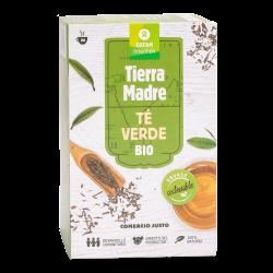 Harina integral de espelta 1kg Ecológico