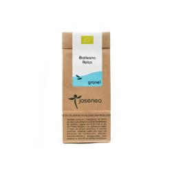 Café Premium Perú molido 250g Ecológico