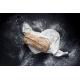 Bloque vegano sabor original 200g Ecológico