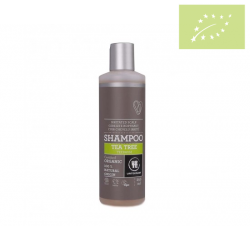 Champú Tea Tree Eco 250ml