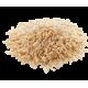 Zanahorias sin hojas Ecológica