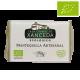 Mantequilla Xanceda 180 gr. Ecologica