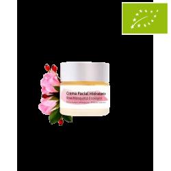 Azúcar semiblanco de caña 1kg Ecológico