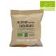 Azúcar moreno de caña 1kg Ecológico