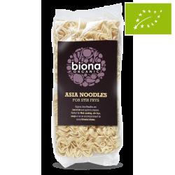 Noodles Asia Ecológicos 250g