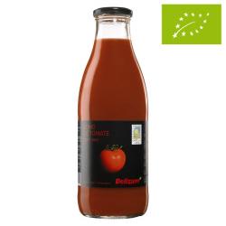 Zumo de tomate 1l Ecológico