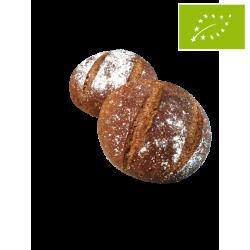 Diente de León 30gr ecológico