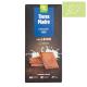 Chocolate con leche cremoso Ecológico