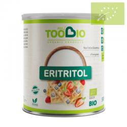 Eritritol 500gr. Ecológico