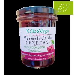 Café VERDE molido 350g Ecológico